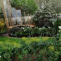 East Village Garden