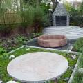 B&Q Sentebale Forget-Me-Not Garden