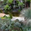 Trailfinders Australian Garden presented by Fleming's